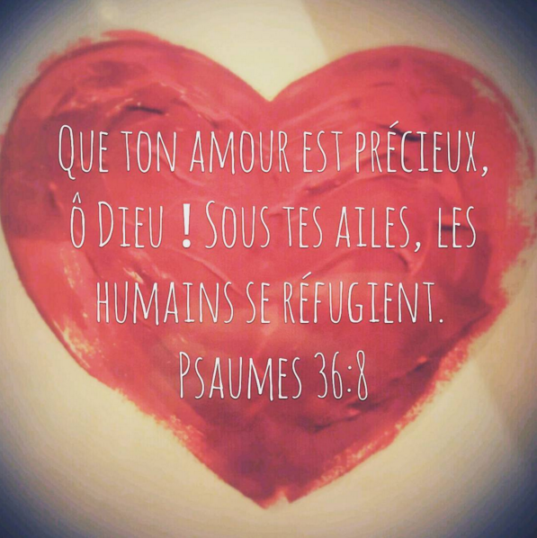 amour dure toujours
