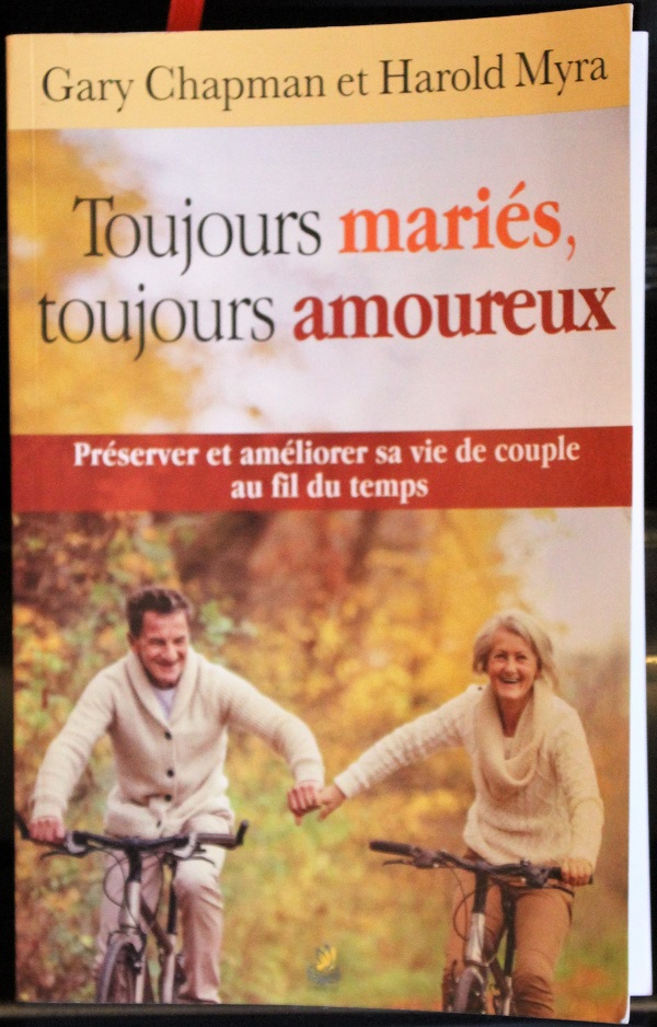 toujours-maries-toujours-amoureux