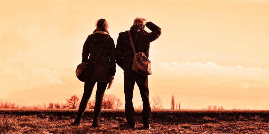 causes divorce séparation