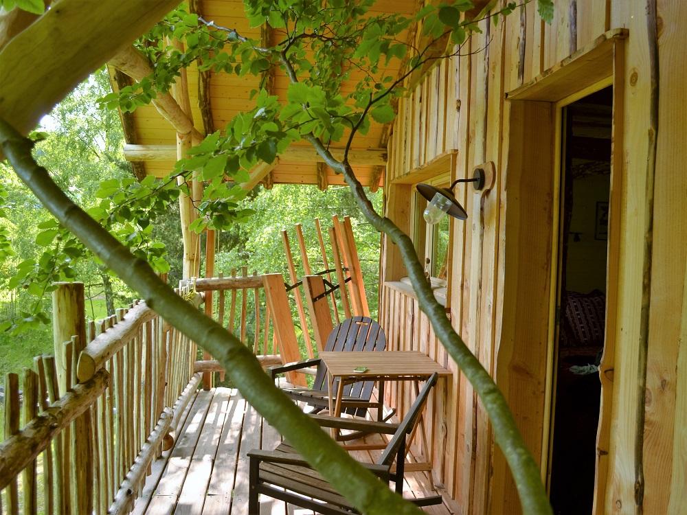 cabane arbres weekend a deux