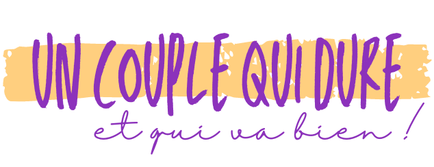cropped-logo-uncouplequidure.png